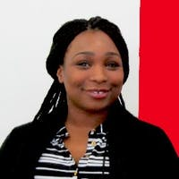 Shalonda McCrory