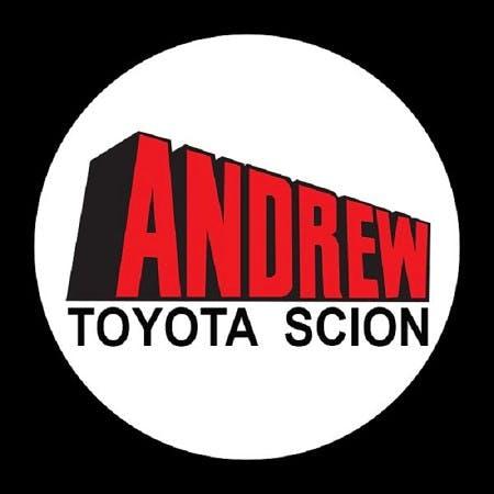 Andrew Toyota, Milwaukee, WI, 53209