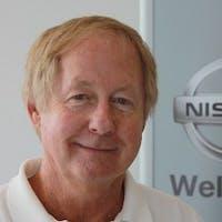 Gary Lee Jr at Lee Nissan