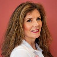 Sheila Hinnant at Leith Toyota
