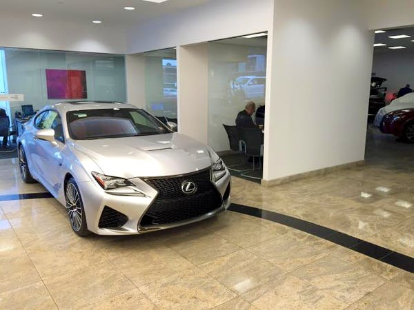 lexus of manhattan lexus used car dealer service center dealership ratings lexus of manhattan lexus used car