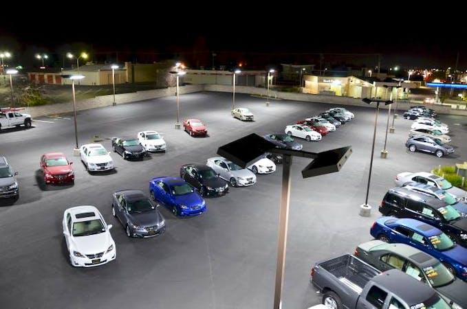Lexus Of Sacramento >> Lexus Of Sacramento Lexus Used Car Dealer Service Center