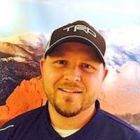 James Majors at Larry H. Miller Liberty Toyota Colorado Springs
