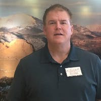 Paul Stetler at Larry H. Miller Liberty Toyota Colorado Springs