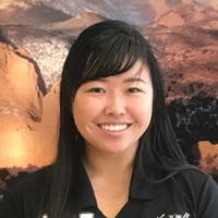 Jana Lillie at Larry H. Miller Liberty Toyota Colorado Springs
