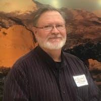 Michael Mockerman at Larry H. Miller Liberty Toyota Colorado Springs