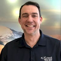 Larry H Miller Toyota Colorado Springs >> Nick Thaxton - Employee Ratings - DealerRater.com