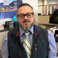 Billy Ledbetter at Lithia Chrysler Dodge Jeep Ram Fiat of Anchorage