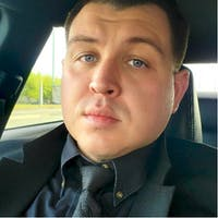 Jared Holbrook at Lithia Chrysler Dodge Jeep Ram FIAT of South Anchorage