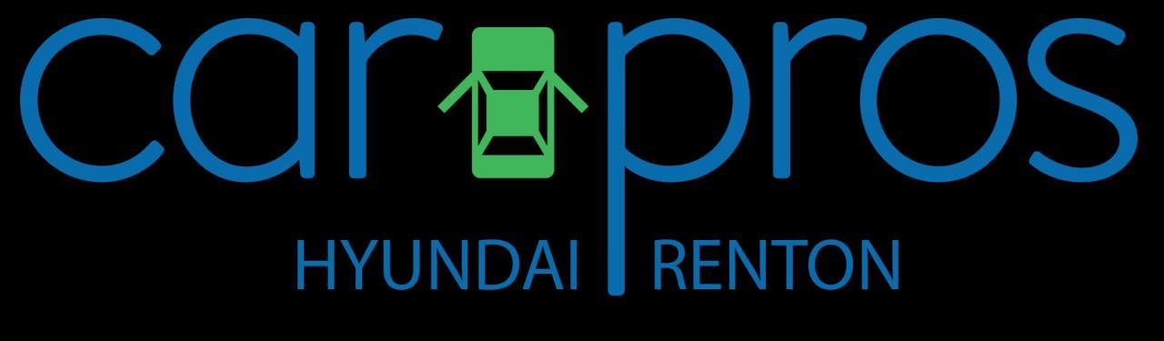 Car Pros Renton >> Car Pros Hyundai Renton Hyundai Service Center