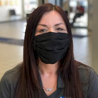 Cherae Cozzi at Lithia Hyundai of Reno
