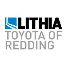Lithia Toyota of Redding, Redding, CA, 96002