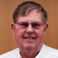 Gary Vail Sr. at Yemm Ford, Inc.
