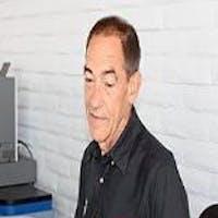 Joe Altmix at Emich Chevrolet - Service Center