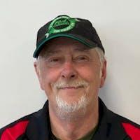David Carrier at Lundgren Honda of Auburn