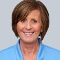 Gail Fitzpatrick at Lundgren Honda of Auburn