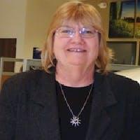 Carol Stanley at Dunning Toyota