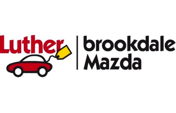 Luther Brookdale Mazda, Brooklyn Center, MN, 55429