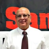 Anthony  Polsinelli  at Allen Samuels