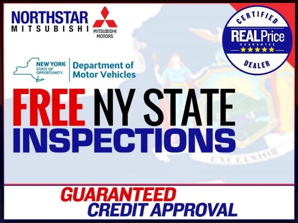 Northstar Mitsubishi, Long Island City, NY, 11101