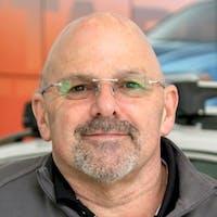 Jon Gates at Maple Hill Auto Group