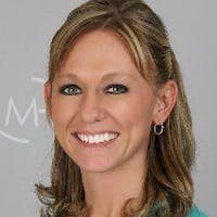Andrea  Walker at Maple Hill Auto Group