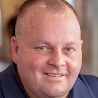 Matt Williamson at Maple Hill Auto Group