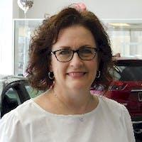 Lynn Buchanan at Newton Nissan South