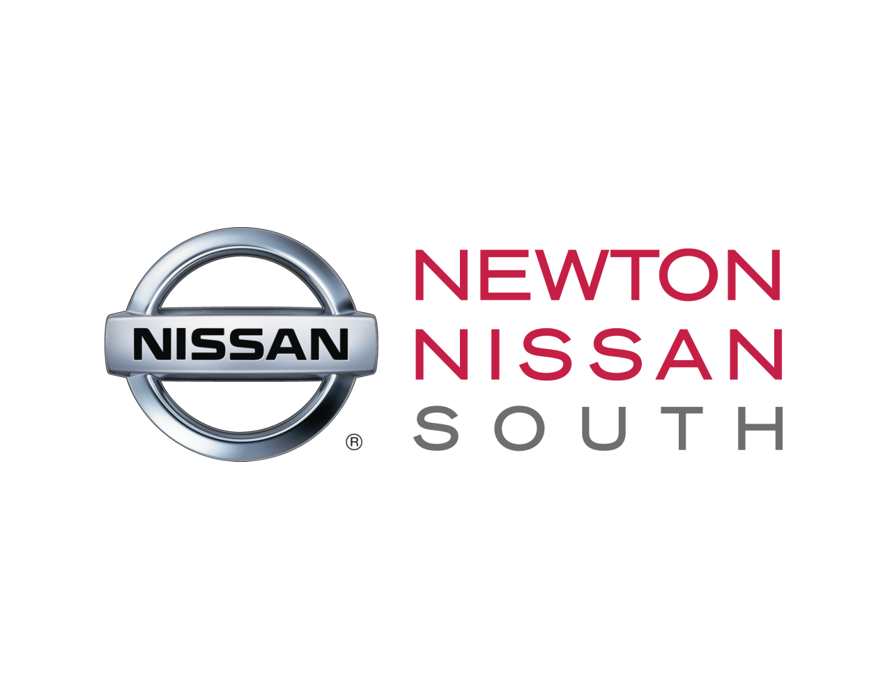 Newton Nissan South >> Newton Nissan South Employees