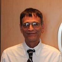 John Fairbairn at Arlington Acura in Palatine