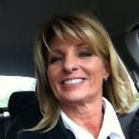 Patty Nelson at Markley Honda