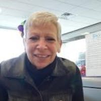 Cathy Degraff at Feldman Chevrolet of Novi