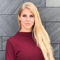 Emma W at Mastro Subaru of Tampa