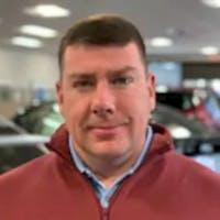 Ron B. at Matt Slap Subaru