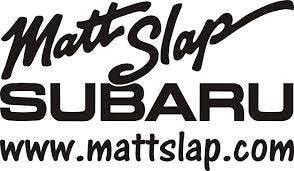 Matt Slap Subaru, Newark, DE, 19711