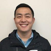 David Jiang at Honda Cars of Boston