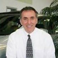 Steve Whalen at Honda Cars of Boston