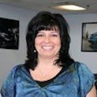 Julie Walsh at Honda Cars of Boston