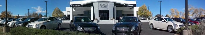 mccaddon cadillac buick gmc buick gmc cadillac used car dealer service center dealership ratings mccaddon cadillac buick gmc buick