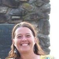 Amanda Singleton at Cloninger Ford of Hickory