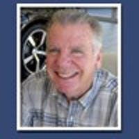 Dave Noonan at McLaughlin Chevrolet