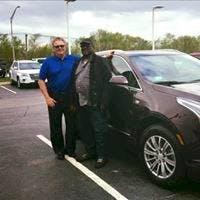 Arnie Bauer Buick GMC Cadillac, Matteson, IL, 60443