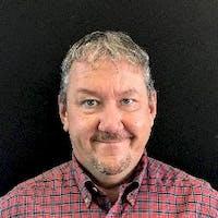 Todd Mayers at Med Center Mazda