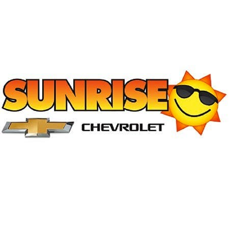 Sunrise Chevrolet, Glendale Heights, IL, 60139