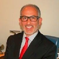 Arno Orsini at Mercedes-Benz of Princeton