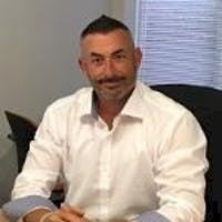 David Gershman at Mercedes-Benz of Wilmington