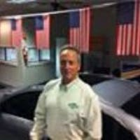 Frank Henry at Midway Automotive Superstore
