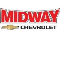 Kim Roland at Midway Chevrolet