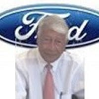 Jim Turner at Mike Castrucci Ford