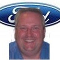 Jerome Fix at Mike Castrucci Ford
